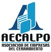 logo_AECALPO