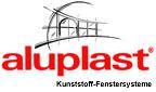 logo_aluplast