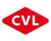 logo_cvl_sistemas_valleleniz