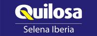 logo_quilosa_of