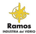 logo_ramos
