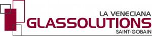 SGGS_glassolutions_logo_laveneciana_Alta
