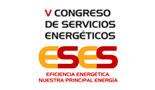 CongresoServ_155x90