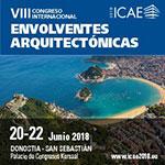 ICAE-2018_150