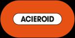 Acieroid 155x79