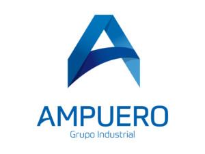 Logo-Ampuero1024x768