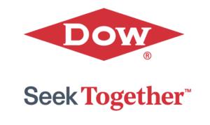 Dow-Seek-lockup_THUMBNAIL