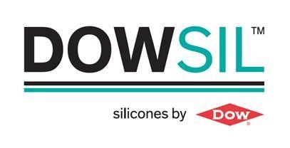 Logo DOWSIL