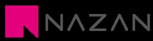 nazan 1