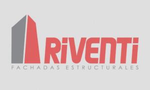 NUEVO LOGO RIVENTI-vectorizado