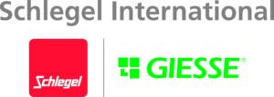 Schlegel Giesse Logo SchInt 2017