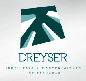 DREYSER