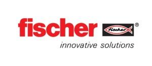 logo_fischer_innovative