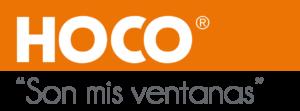 HOCO Logo. Son mis ventanas_ (003)
