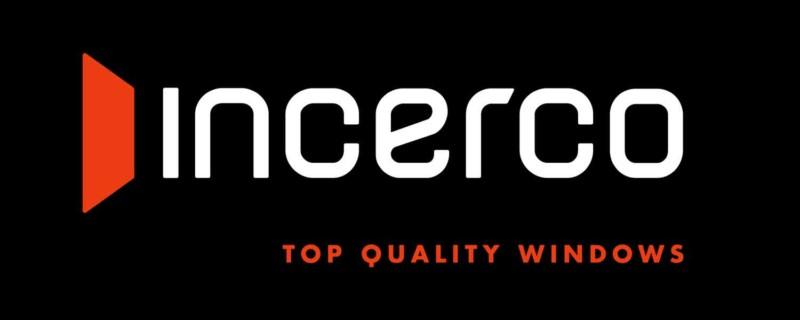 Logo-fondo-negro-1500x600px
