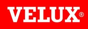 Logo VELUX (002)