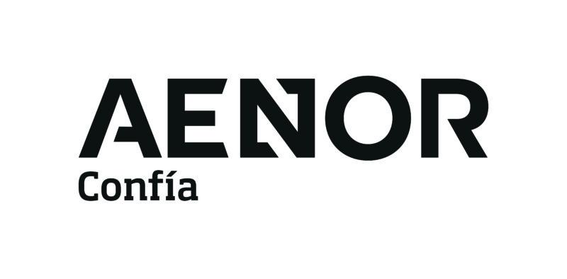AF Logo AENOR_TGL_POS_CMYK