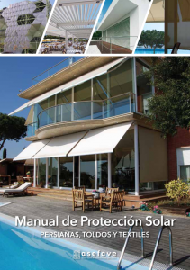 manual_proteccion_solar