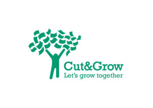 AAFF CUTGROW LOGO-02