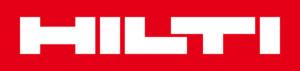 Hilti_Logo_red_2016_CMYK_IsoCV2