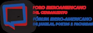 logo FORO IBEROAMERICANO