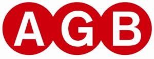 logo_de_AGB