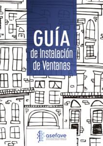 PORTADA_Guia Inst Ventanas