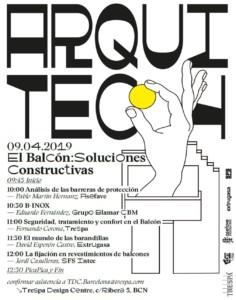 ARQUITECH3