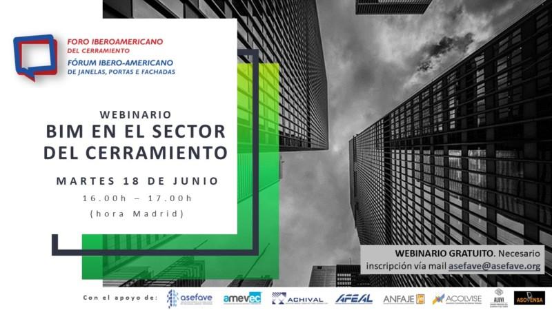 Webinario FORO IBEROAMERICANO_BIM_20190618