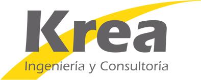 KREA_Logo_PEQUE