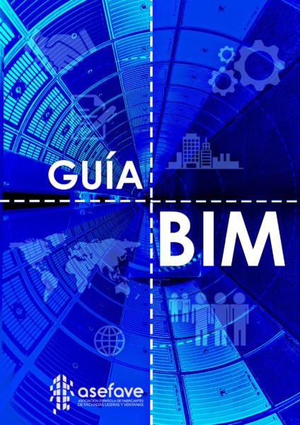 "Microsoft Word - 190918_GUÃ""A BIM Y PIM.docx"