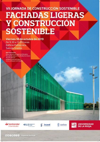 Cartel construcción sostenible_page-0001 (1)