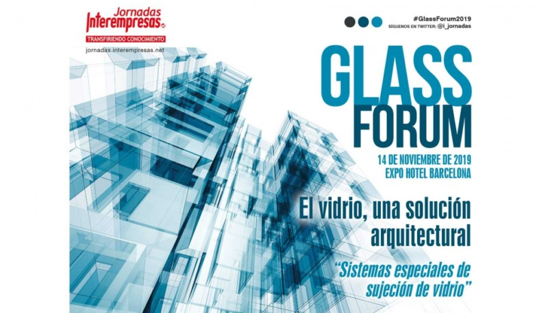 Glass forum 2019