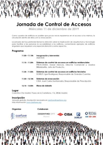 20191211_Jornada ASEFAVE