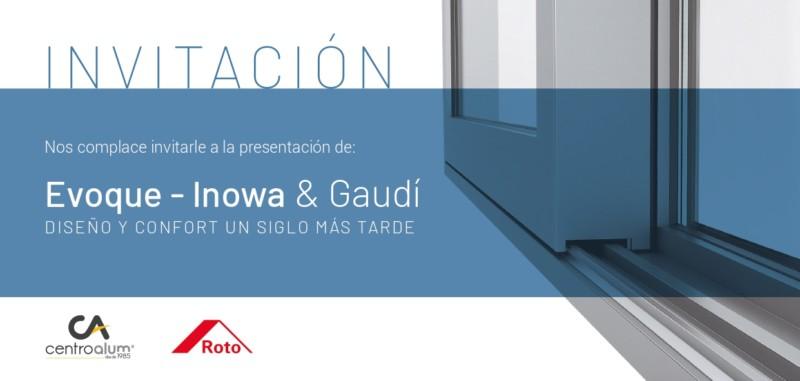 CA_invitacio_EVOQUE-INOWA-GAUDI-ESP
