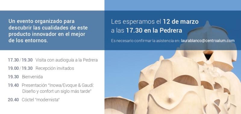 CA_invitacio_EVOQUE-INOWA-GAUDI-ESP_2