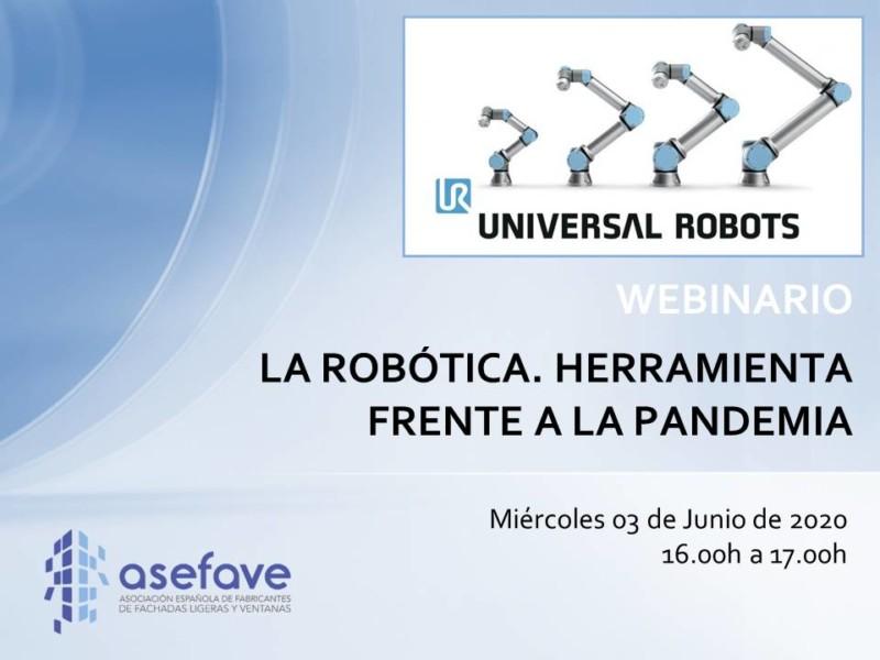 Webinario Robotica UR 20200603_v2