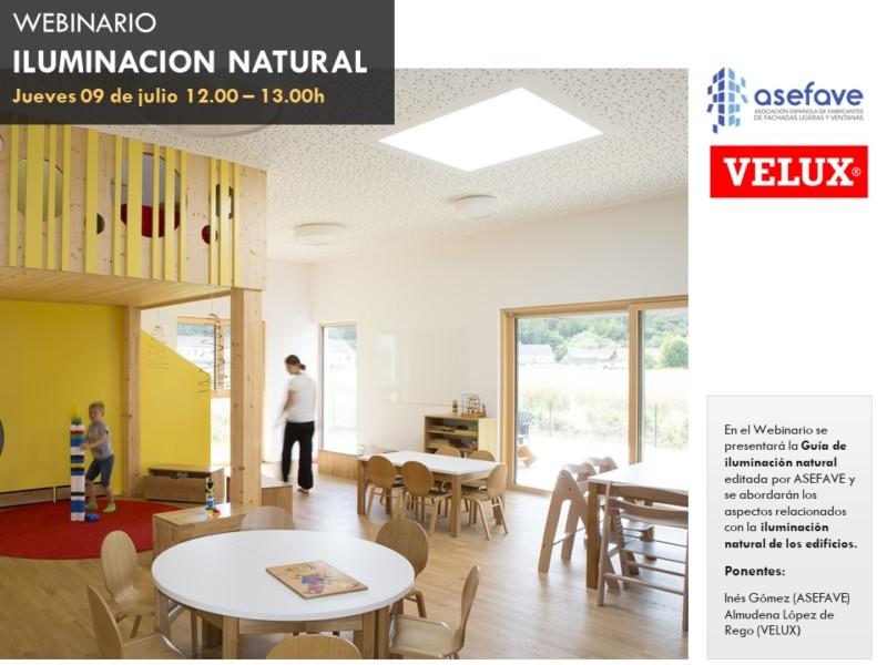 20200709_Webinario Iluminación Natural