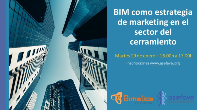 Webinario_BIM como estrategia de marketing