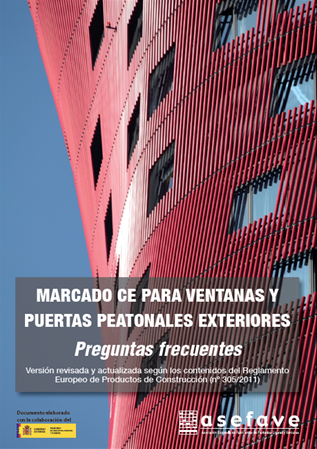 MarcadoCE_PreguntasFrecuentes