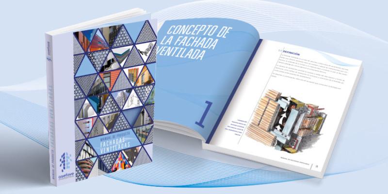 900x450-ASEFAVE-libro-fachadas