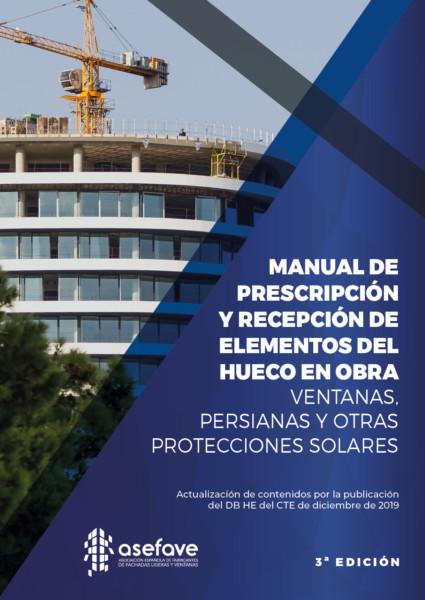 2021 Portada prescripcion ventanas